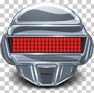 Motorcycle Accessories Automotive Exterior Automotive Lighting PNG