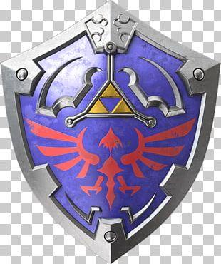 The Legend Of Zelda: Twilight Princess HD The Legend Of Zelda: Breath Of The Wild The Legend Of Zelda: Ocarina Of Time Hyrule Warriors Link PNG