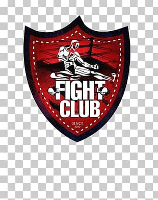 Turkey Kickboxing World Boxing Organization Mixed Martial Arts PNG