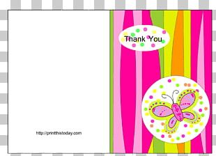 Wedding Invitation Playing Card Template Baby Shower Greeting & Note Cards PNG