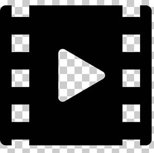 Filmmaking Cinematography Computer Icons PNG