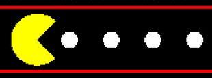 Pac-Man Video Game Arcade Game PNG