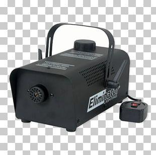 Fog Machines Fogger Haze Machine PNG