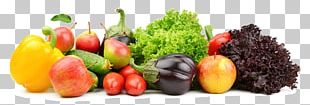 Nutrition Food Diet Health Therapy PNG
