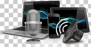 Streaming Media Internet Radio Broadcasting Digital Media PNG