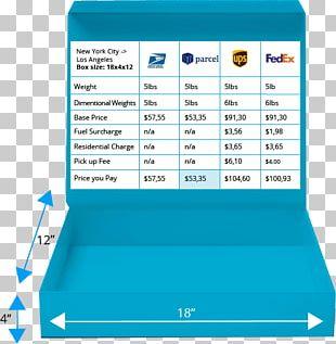 United States Postal Service United Parcel Service Mail FedEx Cargo PNG