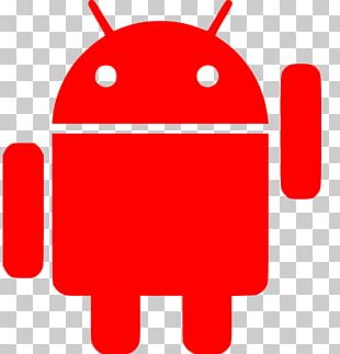 Android Software Development Mobile Phones PNG