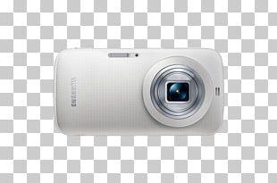 Digital Cameras Zoom Lens Photography Smartphone PNG