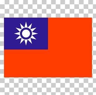 Flag Of Samoa National Flag Flag Of The United States Flag Of American Samoa PNG