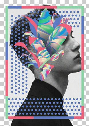Graphic Design Poster Illustration PNG