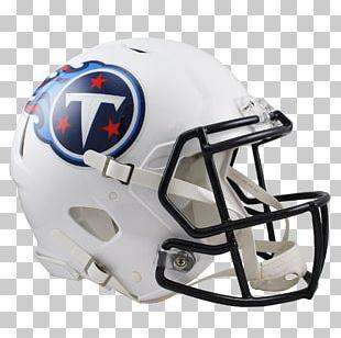 New York Jets NFL Super Bowl III American Football Helmets PNG