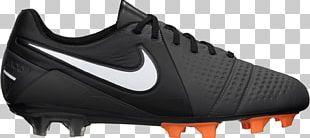 Nike CTR360 Maestri Football Boot Nike Mercurial Vapor Nike Tiempo Nike Total 90 PNG