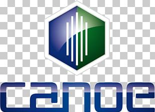 Plateforme CANOE Pau Industry ENSCBP Bâtiment B PNG