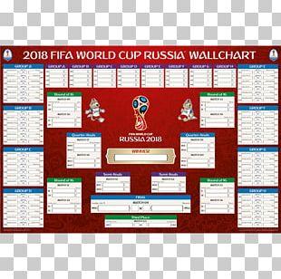 2018 World Cup 2014 FIFA World Cup 2019 FIFA Women's World Cup Bracket Portugal National Football Team PNG