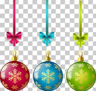Christmas Decoration Christmas Ornament Christmas Day Christmas Crafts PNG