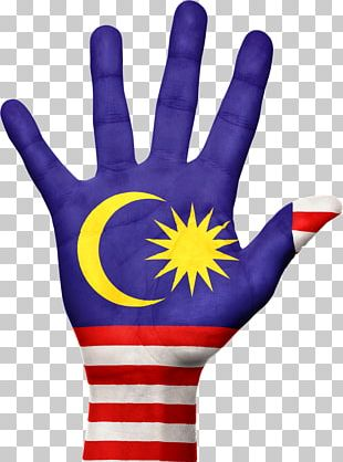 Flag Of Malaysia Malaysian General Election PNG
