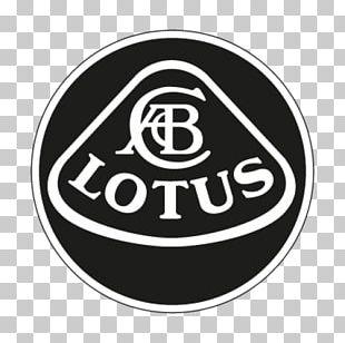Lotus Elise Lotus Cars Lotus Exige PNG