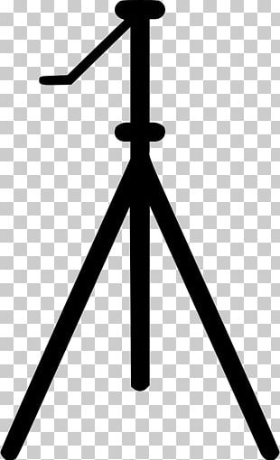 Musical Instrument Accessory Product Line Angle PNG