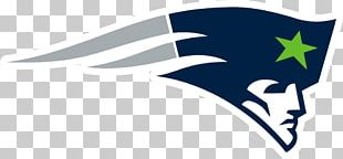 New England Patriots NFL Seattle Seahawks Super Bowl PNG
