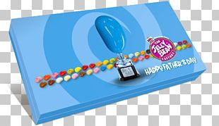 The Jelly Bean Factory The Jelly Belly Candy Company Plastic Shopping Cart PNG