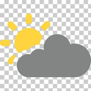 Cloud Computing Emoji Computer Icons Emoticon PNG