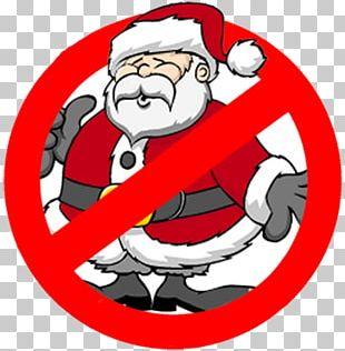 Santa Claus Père Noël Father Christmas Christmas Ornament PNG