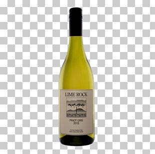 Sauvignon Blanc White Wine Marlborough Cabernet Sauvignon PNG