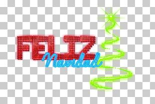 Christmas Text Happiness PNG
