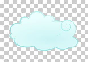 Desktop Cloud Computer Icons PNG