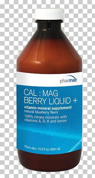 Dietary Supplement Mineral Vitamin Liquid Health PNG