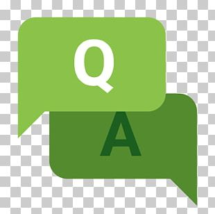 FAQ Computer Icons Information PNG