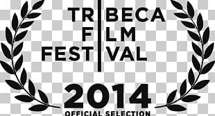 Tribeca Film Festival Documentary Film Woodstock Film Festival PNG