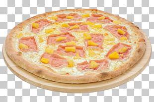 California-style Pizza Sicilian Pizza Tarte Flambée Pizza Cheese PNG