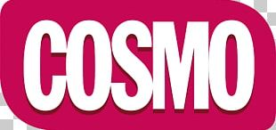 Cosmopolitan TV Cosmopolitan Television Television Channel Logo PNG