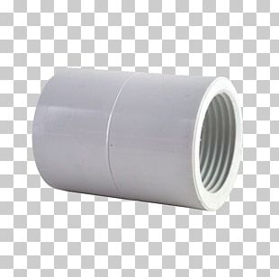 Piping And Plumbing Fitting Plastic Pipework Polyvinyl Chloride Valve Pipe Fitting PNG