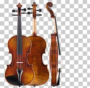 Violin Bow Musical Instruments Viola String PNG