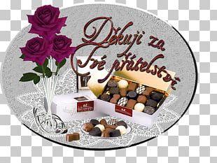 Praline Hamper Chocolate Food Gift Baskets Petit Four PNG