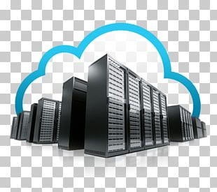 Web Hosting Service Cloud Computing Computer Servers Dedicated Hosting Service Virtual Private Server PNG