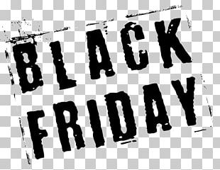 Black Friday Discounts And Allowances Cyber Monday Sales Online Shopping PNG