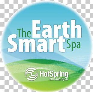 Hot Tub Bathtub Swimming Pool Spa Hot Spring PNG