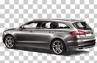 2013 Ford Fusion Car 2015 Ford Focus Ford Mondeo Wagon PNG