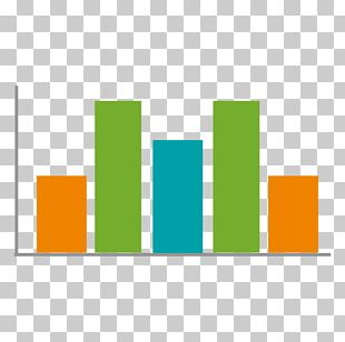 Bar Chart Portable Network Graphics Infographic PNG