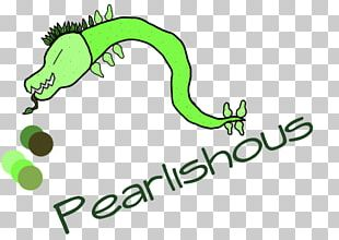 Logo Graphic Design Reptile PNG
