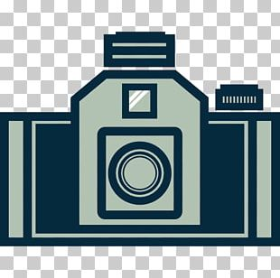 Photography Camera Scalable Graphics PNG