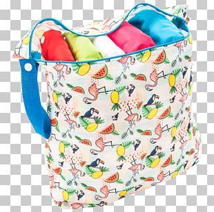Diaper Bags Diaper Bags Cloth Diaper Infant PNG