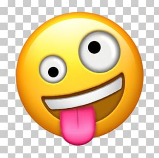 IPod Touch Emoji Apple IOS 11 PNG