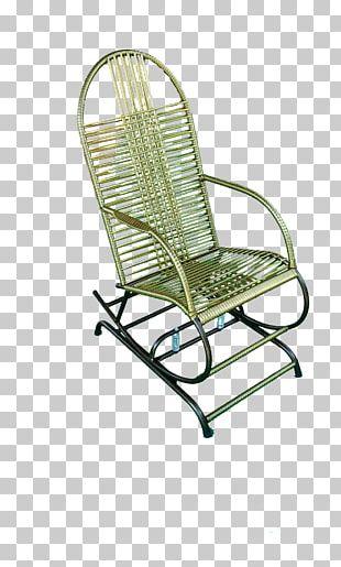 Rocking Chairs Living Room Furniture Veranda PNG