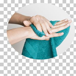 Towel Drying Hand Dryers Kitchen Paper Stock Photography PNG