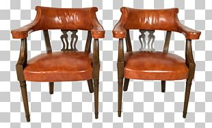 Chair Antique Wood /m/083vt PNG