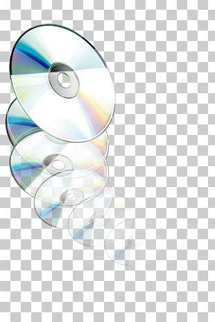 Compact Disc Optical Disc CD-ROM PNG